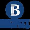 Beckett Financial.png