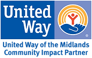 United Way Community Impact Partner.png