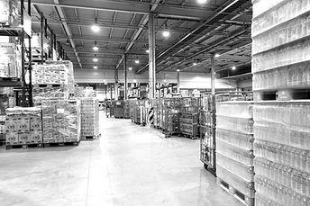 Wholesale Market Aisle_edited.jpg