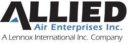 AAE Logo (002).png