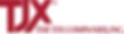 tjx-companies-logo.png