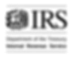 IRS Logo1.png