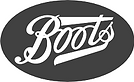 Boots_edited.png