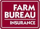 Farm Bureau LOGO (002).jpg