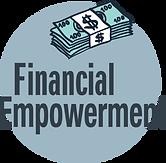 Financial-Empowerment-RGB (002).png