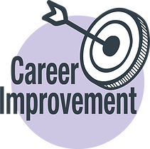 Career-Improvement-RGB (002).png