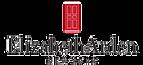 Elizabeth_Arden_logo_logotype_edited.png