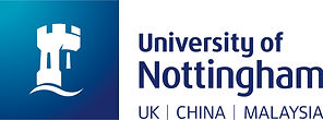 UoN_Primary_Logo_CMYK (002).jpg