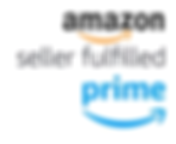 Amazon SFP.PNG