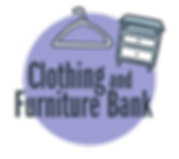 clothing-and-furniture-bank.png