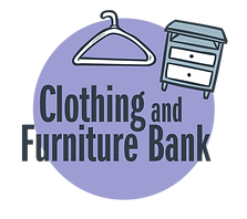 Clothing and Furniture Bank