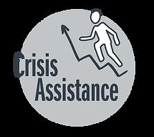 Crisis Assistance
