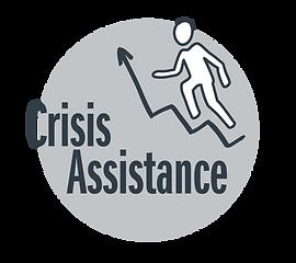 crisis-assistance.png