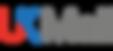 UK_Mail_logo-01.png