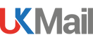 UK_Mail_logo-01.png