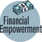 Financial-Empowerment-RGB (002).png