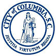 city-of-columbia.jpg