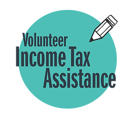 volunteer-income-tax-assistance.png