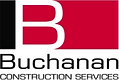 Buchanan (1).png
