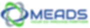 Meads Logo 2019.png