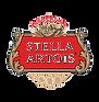 stella-artois-eps-vector-logo-free-11574044511njqddbhkrt_edited.png