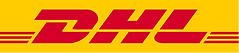 1200px-DHL_Logo.svg.png