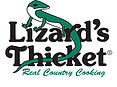 lizards-thicket.jpg