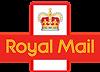 1200px-Royal_Mail.svg.webp