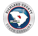 County Seal (002).png