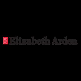 elizabeth-arden-logo-vector.png