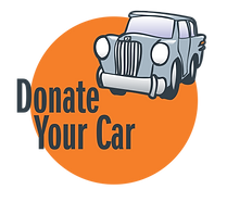 Donate-Your-Car.png