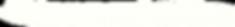 faixa tinta branca.png