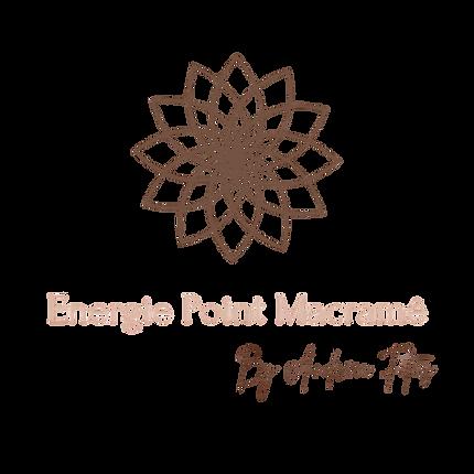 Energie_Poit_Macrame.png