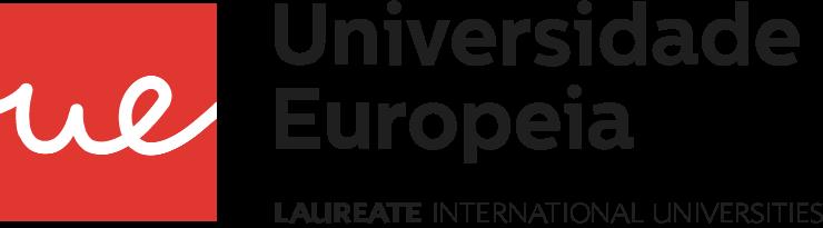 univ europeia.png