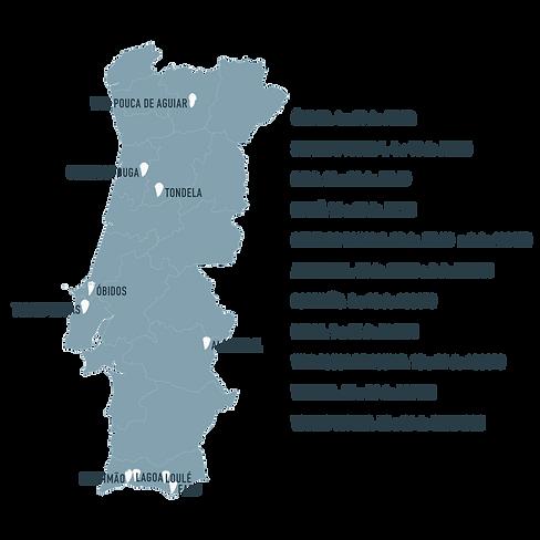 mapa portugal 2021-01.png