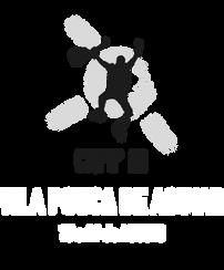 INSCRICOES 2021-09 VILA POUCA DE AGUIAR_edited.png