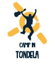camp_in_2020 tondela.png