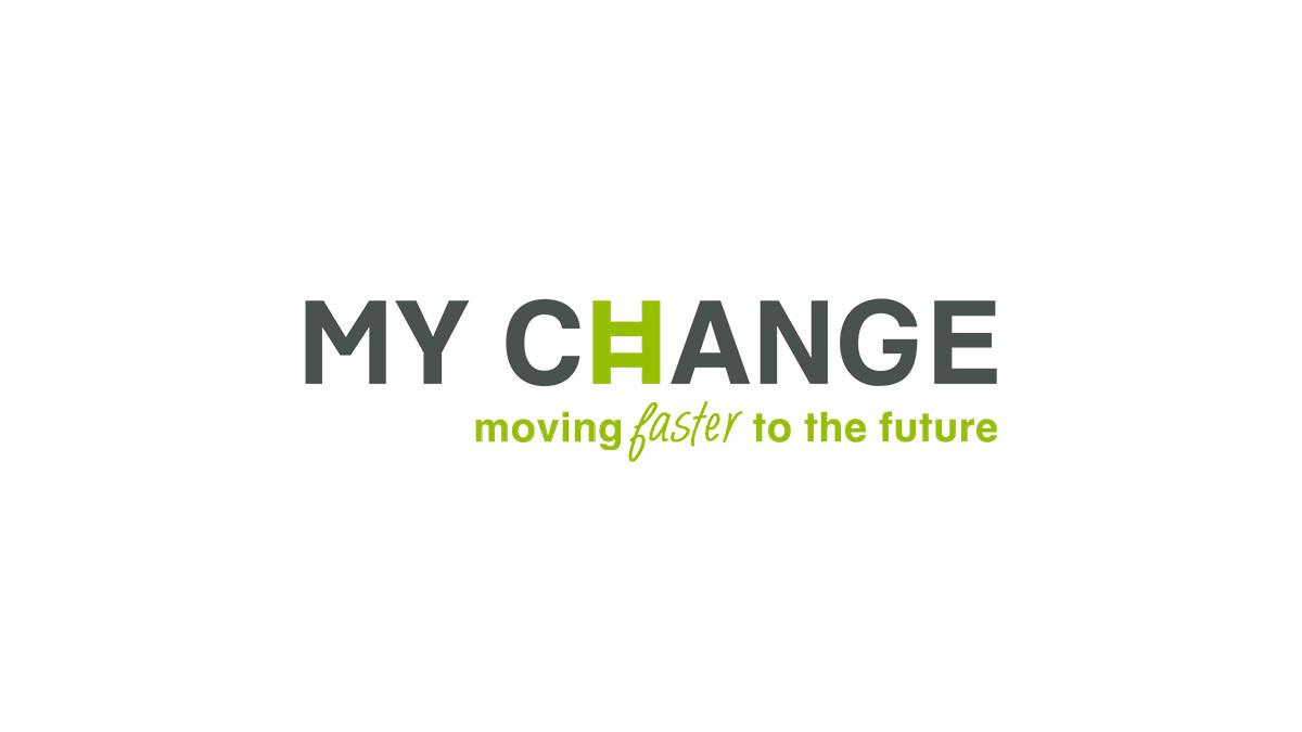 my change.jpg