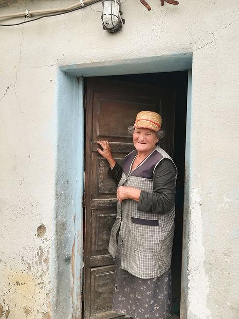 Dona Luisa Beneficiario Casa.jpg