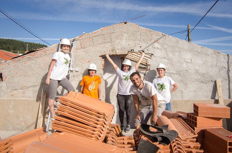 voluntarios campo de verao.jpg