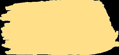 mancha tinta amarela.png