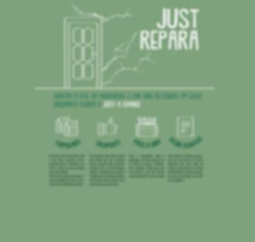 just repara_site-05.jpg
