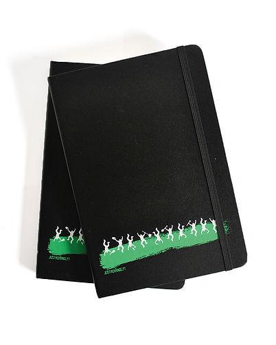 caderno notebook.jpg