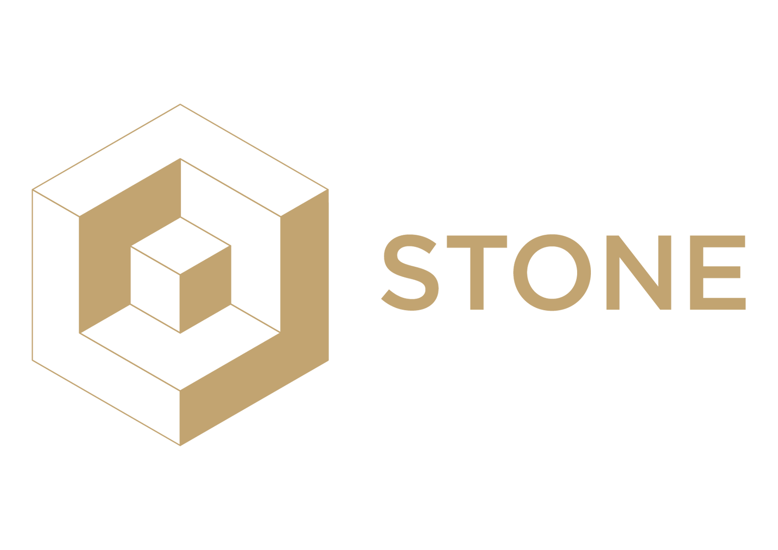 stone capital.png