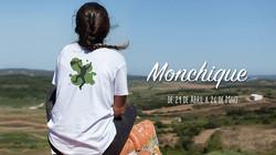 Monchique_JustaChange