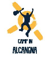 camp_in_2020 alcanena.png