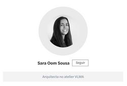 Sara Observador