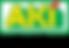 AKI_Logo.png