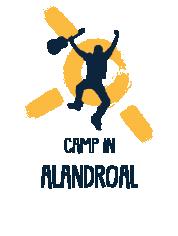 camp_in_2020 alandroal.png