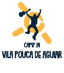 camp_in_2020 Vila Pouca de Aguiar.png